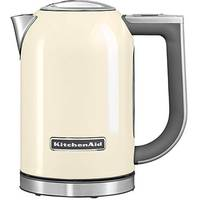 Electric Kettles from Kitchenaid
