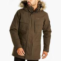 Jd Williams Mens Winter Coats