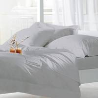 Duvet Cover Sets from The Lyndon Company