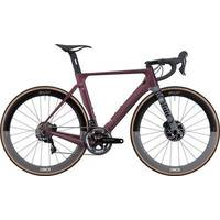 Bikes from Chain Reaction Cycles