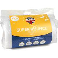 13.5 Tog Rating Duvets from Robert Dyas