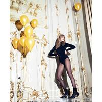 Wolford Support Tights