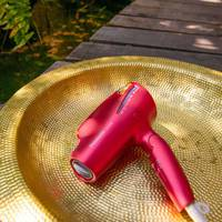 Boots Hair Dryers