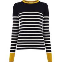Next UK Jumpers For Women