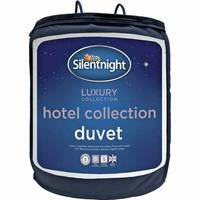 10.5 Tog Rating Duvets from Silentnight