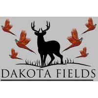 Dakota Fields