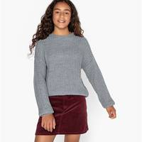 La Redoute Sweaters For Girls