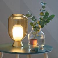 Table Lamps from La Redoute