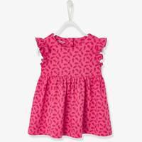 Vertbaudet Baby Girls Dresses