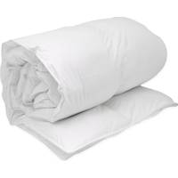 13.5 Tog Rating Duvets from Euroquilt