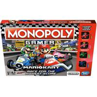 Monopoly Board Games and Puzzles