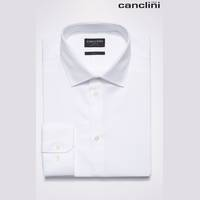 Next Slim Fit Shirts for Men