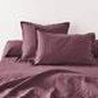 La Redoute Linen Pillowcases