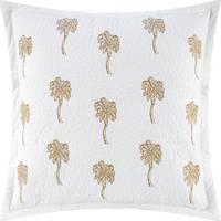 Elizabeth Scarlett Cushions