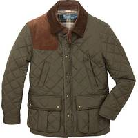 Men's Jd Williams Car Coats