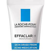 Skincare for Dry Skin from La Roche-Posay