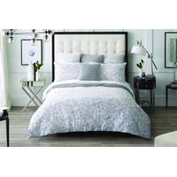 Egyptian Cotton Duvet Covers from Sheridan
