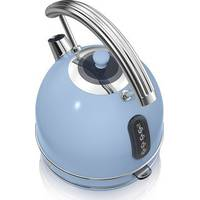 Electric Kettles from Swan
