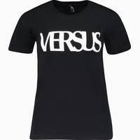 Choice Store Women's Logo T-Shirts