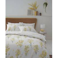 Bedding Sets from Next
