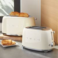 Co-op Electrical Shop Toasters