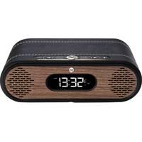 Radio Clocks from Vq