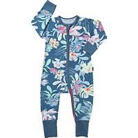 Bonds Baby Sleepsuits