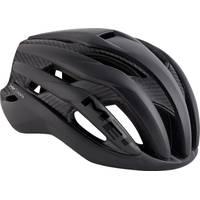 Merlin Cycles Bike Accessories