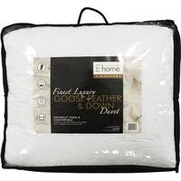 13.5 Tog Rating Duvets from Worldstores