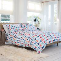 Lobster Creek Duvet Cover Sets