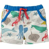 Baby Trousers At Mini Boden