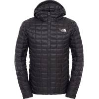 La Redoute Men's Padded Coats