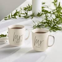 Next UK Cups & Mugs