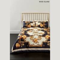 Printed Duvet Covers from Next