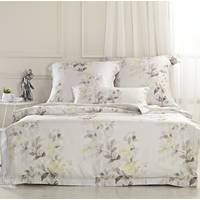 Duvet Cover Sets from Lily Manor
