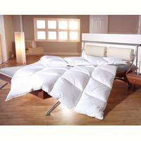 13.5 Tog Rating Duvets from Surrey Down