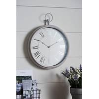 Next UK Clocks