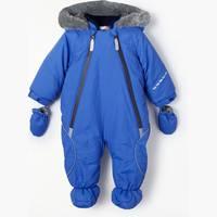 John Lewis Baby Snowsuits