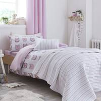 Bianca Cotton Printed Duvet Covers