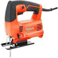 Makita Garden Power Tools