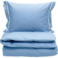 Egyptian Cotton Duvet Covers from The Hut