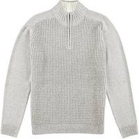 Men's Zip Jumpers from Burton
