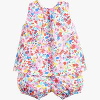 Baby Girl Clothes from Joules