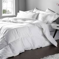 10.5 Tog Rating Duvets from Euroquilt