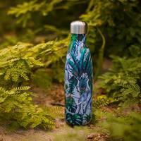 John Lewis Water Bottles