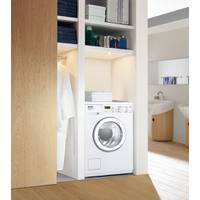 John Lewis Washer Dryers
