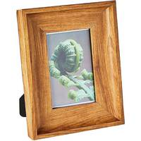 Jd Williams Wooden Photo Frames