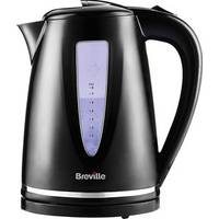 Electric Kettles from Breville