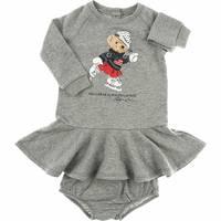 Baby Girl Clothes from Ralph Lauren