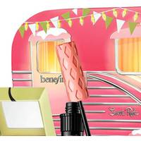 Christmas Beauty Gifts from Benefit Cosmetics